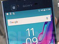 Sony Xperia XR: Vorstellung am 1. September auf der IFA 2016
