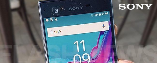 sony-xperia-premium-smartphone
