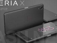 Sony Xperia X Performance Kamera laut DxOMark auf Platz 1
