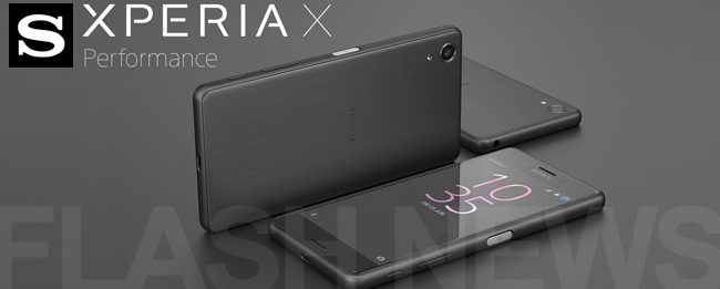 sony-xperia-x-performance-flashnews