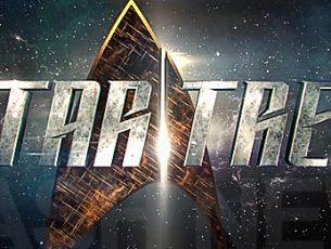 Netflix: Neue Star Trek Serie ab 2017 auch für uns
