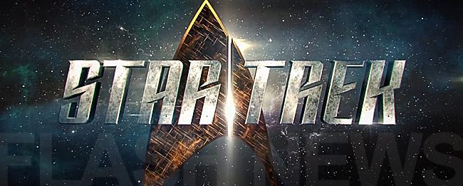 star-trek-serie-netflix-flashnews