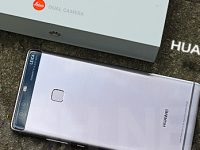 [Test] Huawei P9 Plus: Wirklich das Beste vom Besten?