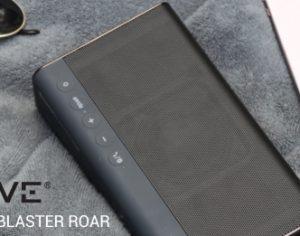 [Test] Creative Sound Blaster Roar Pro im Außendienst