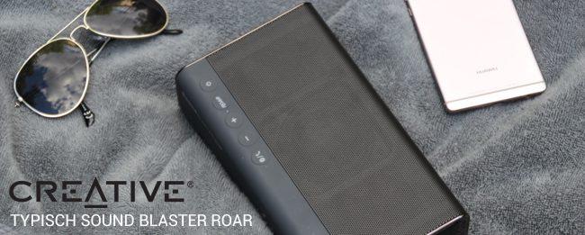 test-soundblaster-roar-pro