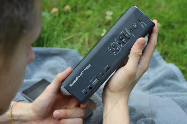 test-soundblaster.roar-pro-160703_5_01
