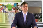 [Video] android weekly NEWS der 26. Kalenderwoche