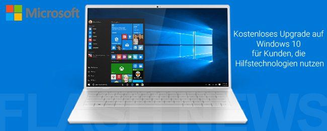 windows-10-upgrade-hilfstechnologien