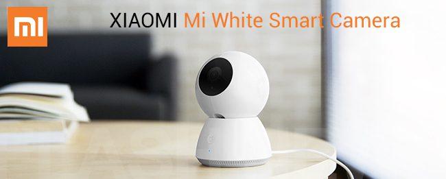 xiaomi-mi-white-smart-camera