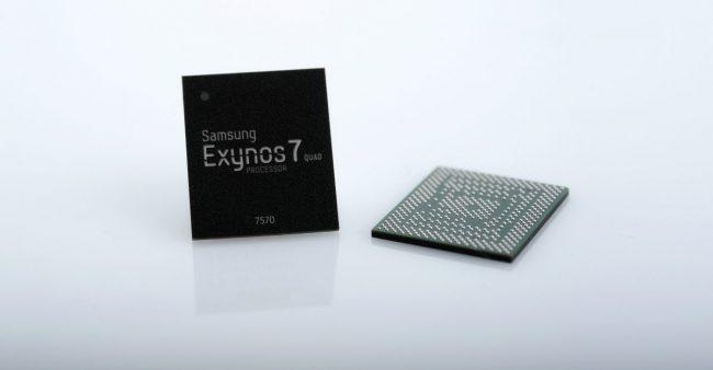 Exynos-7570-160830_5_1