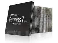 Exynos 7570: Samsung stellt neue Einsteiger CPU vor