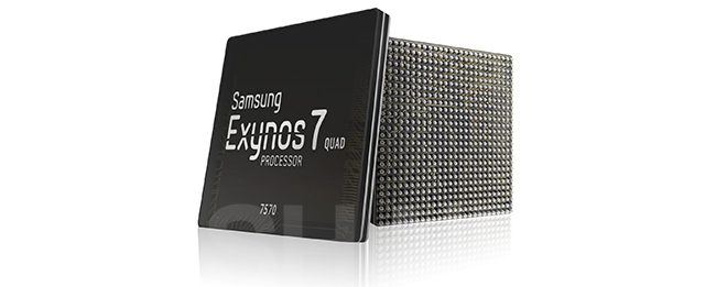 Exynos-7570-flashnews