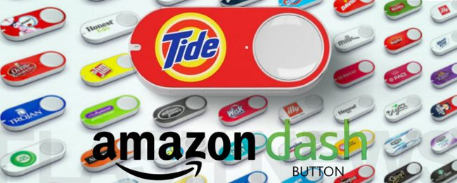 amazon-dash-button-flashnews