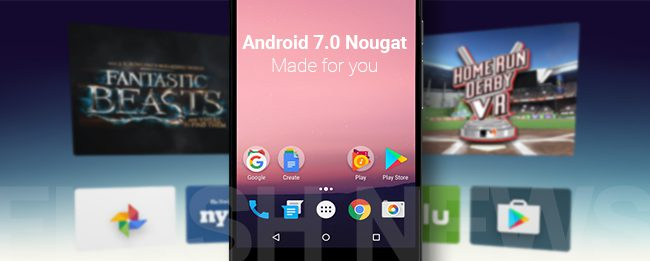 android-7_0-nougat-website