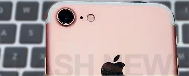 apple-iphone-7-flashnews_2