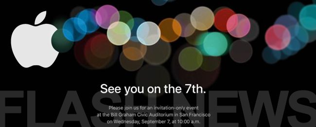 apple-keynote-september-2016