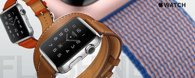 apple-watch-flashnews-4