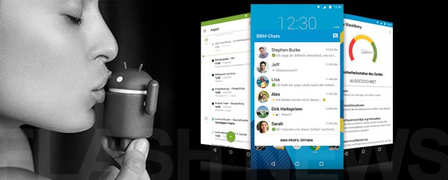 blackberry-android-apps