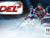 DEL Eishockey ab heute alle Spiele gratis als Telekom Kunde
