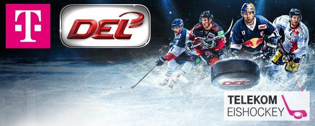 del-eishockey-spiele-flashnews