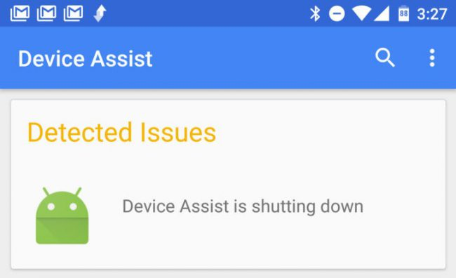 google-device-assist-160827_1