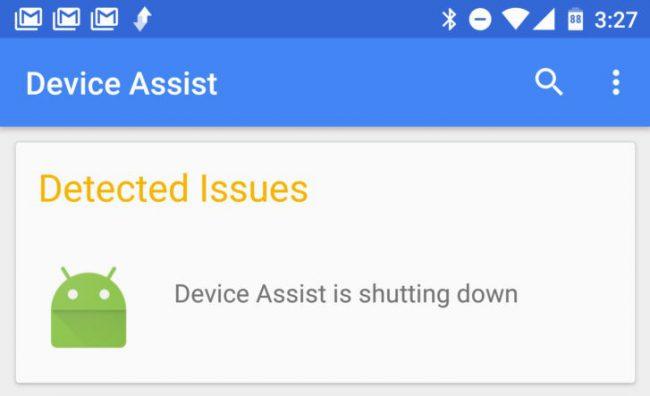 google-device-assist-160827_1