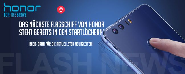 honor-8-livestream