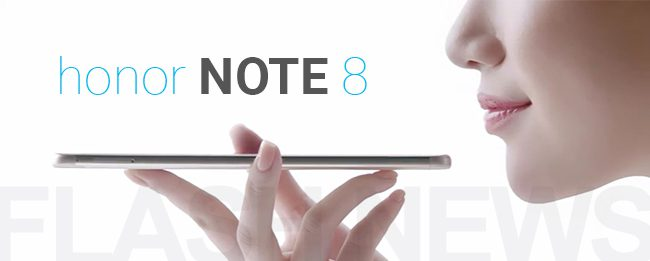 honor-note-8