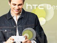 HTC Desire 628 ab sofort für 199 Euro mit echtem Dual-SIM