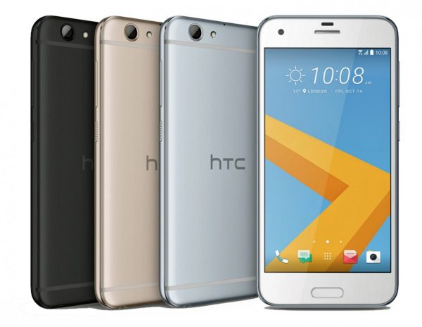 htc-one-a9s-160830_1_1
