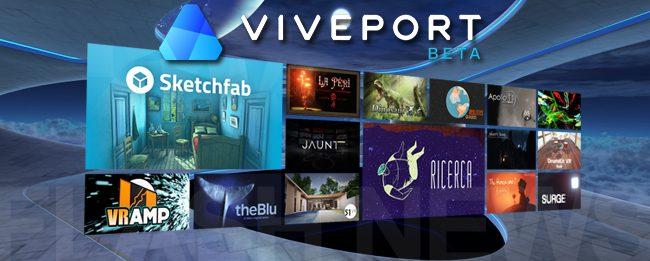 htc-viveport-flashnews