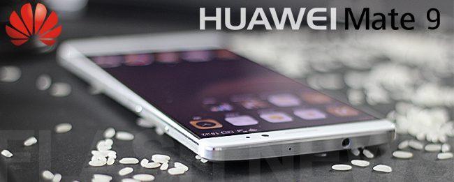 huawei-mate-9-flashnews