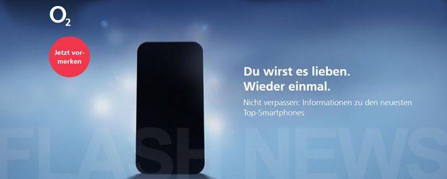 iphone7-o2-vorbestellen