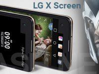 LG X Screen: MWC 2016 Smartphone für 159 Euro bei ALDI