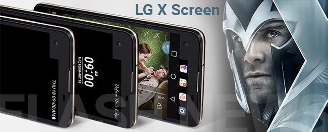 lg-x-screen-flashnews