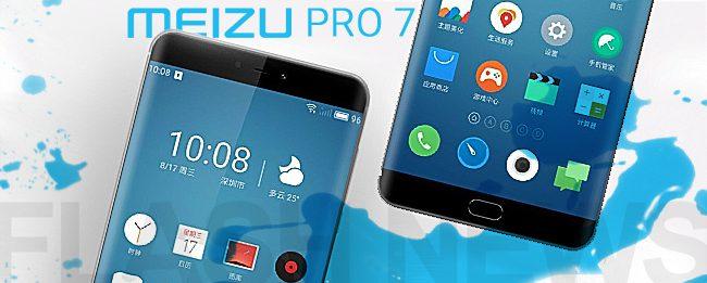 meizu-pro7-flashnews