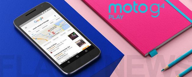 moto-g-play-flashnews