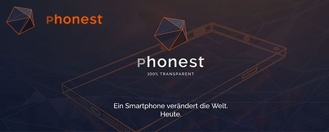 phonest-100-prozent-transparent-flashnews