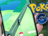 Neuer Bug lässt Pokémon und PokéStops verschwinden