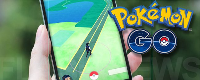 pokemon-go-bug-flashnews