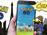 Niantic äußert sich nun offiziell zu Pokémon GO permanent Bans