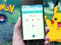 Niantic Labs testet aktuell neue Nearby Funktion für Pokémon GO
