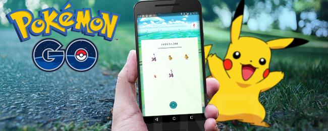 pokemon-go-update-flashnews