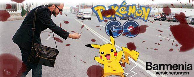 pokemon-go-versicherung-flashnews