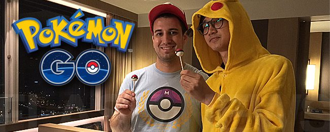 pokemon-go-weltreise