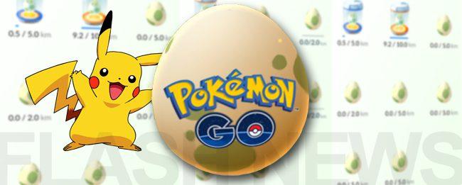 pokemon_go-ei-flashnews