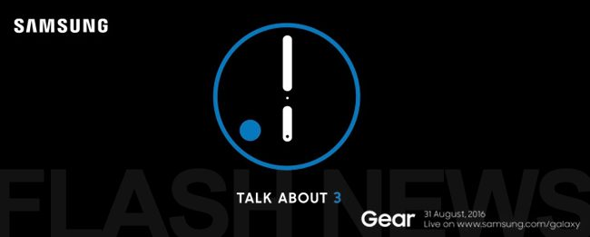 samsung-gear-s3-unpacked-event
