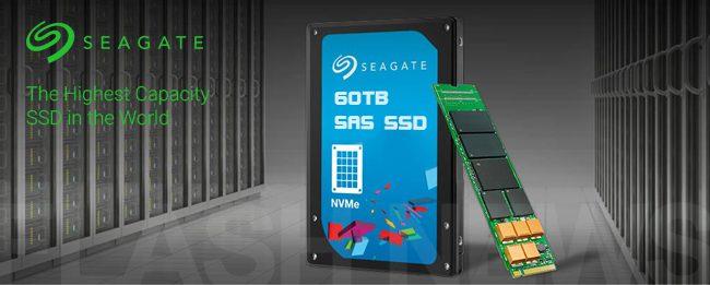 seagate-60-terabyte-ssd-flashnews