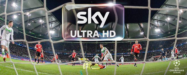 sky-ultra-hd-2