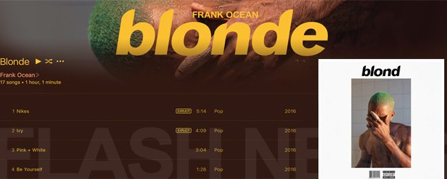 spotify-frank-ocean-blonde